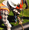 newsletters home