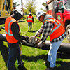 safety home